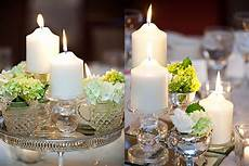 kadee s blog alot of the wedding reception table decorations are diy and vintage theme