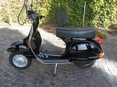 Piaggio Vespa Px 200 E 1982 Catawiki
