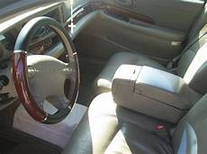 1995 buick lesabre limited leather interior google search electronics gadgets objects 2003 buick lesabre pictures cargurus