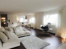 Wohnzimmer Neu Gestalten Mit Wenig Geld - wohnzimmer neu gestalten mit wenig geld farbe vorher