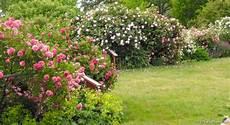 les solaires de jardin 61030 les 8 plus beaux jardins de la loire 224 visiter en 2019 d 233 tente jardin