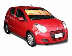 how do i learn about cars 2011 suzuki sx4 windshield wipe control suzuki alto glx 2011 price specs carsguide
