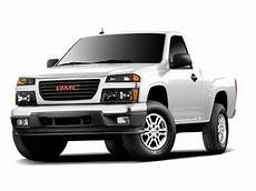 auto air conditioning service 2010 gmc canyon electronic valve timing 2010 gmc canyon regular cab for sale used cars on buysellsearch