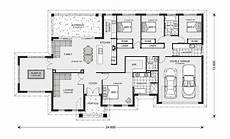 house plans with butlers pantry floor plan friday htons 4 bedroom 3 living butler s