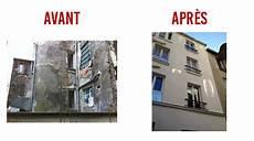Cout Des Travaux Aides Et Conseils Gratuit Renovation