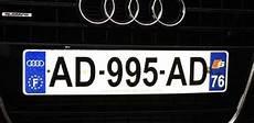 plaque tuning plaques d immatriculation tuning plaque