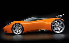 Lotus Hot Wheels Concept 4 Wallpaper  HD Car Wallpapers