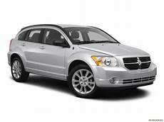 blue book used cars values 2009 dodge caliber transmission control 2012 dodge caliber read owner and expert reviews prices specs
