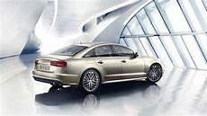 Audi A 6 Limousine - a6 limousine gt audi deutschland