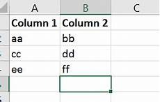 create a excel file dynamically using angularjs stack overflow