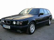 Bmw 525 Tds Touring Reviews Prices Ratings With