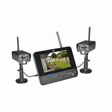 220 berwachungskamera set mit aufzeichnung die testsieger