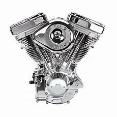 Harley Davidson Engine by V124 S S Evolution Engine 84 99 Harley Davidson