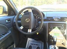 old car owners manuals 2006 mercury montego navigation system 2006 mercury montego southern import specialist