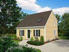 cape cod house plans with dormers cottage dormer windows cute love seabank window ideas side
