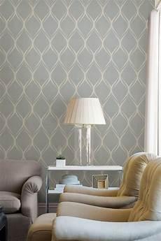 gustav grey geometric wallpaper home wallpaper bedroom