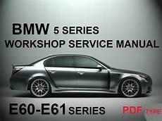 motor repair manual 2004 bmw 5 series auto manual bmw e60 e61 5 series workshop manual 2004 2010 download manuals