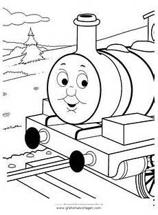 Malvorlagen Zug Quest 20 Gratis Malvorlage In Comic