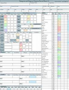 39 best rpg character sheet images rpg character sheet character sheet rpg