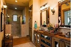 western bathroom ideas organizing tips for western bathroom design in small room