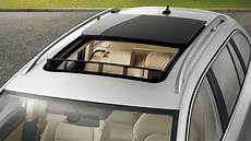 sun mobil cars what can an auto glass repair orlando shop do for you