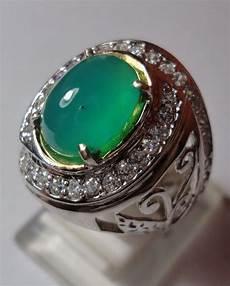 35 best jade gemstone batu giok images pinterest batu gem and gemstone