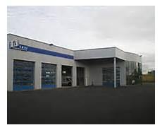 Garage La Seyne Sur Mer Garage Poids Lourds Toulon