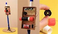 home made bfo metal detector addendum