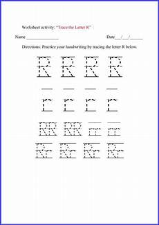 pre k letter r worksheets 24414 tracing letter r worksheet pre k worksheets learning letters worksheets for