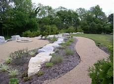 costo ghiaia giardini con ghiaia colorata nb27 pineglen