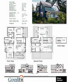 ross chapin house plans ross chapin architects cottage architect floor plans