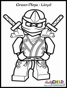 Ausmalbilder Lego Ninjago Goldener Ninjago Golden Coloring Pages At Getcolorings