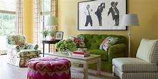 living room color palette ideas how to use color in a living room