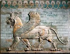 arte persiana the iranian of a reborn empire