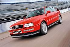 audi s2 coupe audi s2 coupe audi s greatest quattros auto express