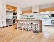 Kitchen Furniture Ottawa Whitehaven Phase 1 Contemporary Kitchen Ottawa By
