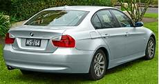 2008 Bmw 320i Automatic E90 Related Infomation