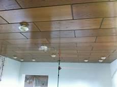 renovierung decke bad h 246 nningen fp trockenbau spanndecken