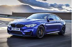bmw m4 cs 2017 uk review with video autocar