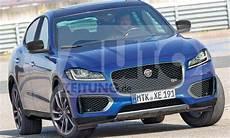 jaguar neuheiten bis 2020 suv neuheiten bis 2020 autozeitung de