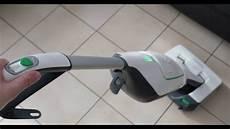Wischsauger Wischsauger E380 Elvec Electric Vehicle