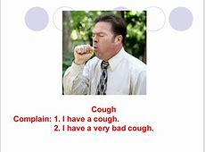 sharp pain in back when coughing