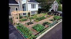 Garten Mit Hochbeeten Gestalten - gardening ideas raised garden beds designs ideas