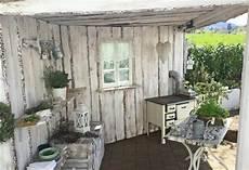 Der Garten Des Quot Landgl 252 Cks Quot Ist Bis Ins Kleinste Detail