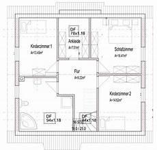 haus raumaufteilung beispiele grundriss einfamilienhaus dachgeschoss grundriss einfamilienhaus grundriss und moderne grundrisse