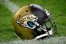nfl news jaguars the jacksonville jaguars almost hit the with its new