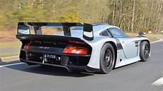 the most expensive cars sold at rm s 163 22m monaco sale top gear