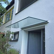 Vordach Glas Freitragend - glasdach f 252 r terrasse und vordach glaserei wenzel m 252 nchen