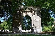 vide grenier orleans annulation du vide grenier au parc pasteur orl 233 ans les