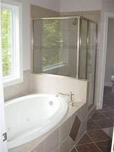 Dusche Und Badewanne Nebeneinander - i would like to remove my tub and just make one big shower